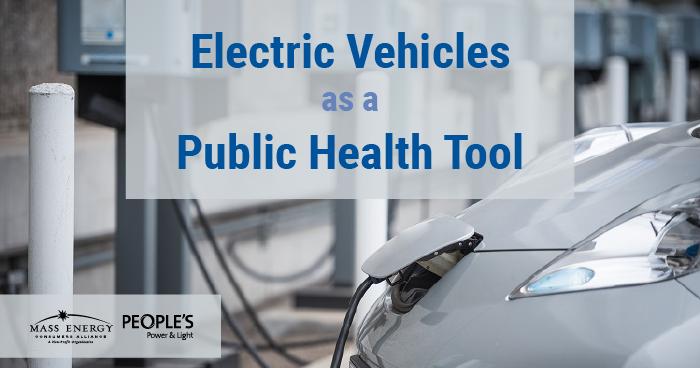 EVs public health.png
