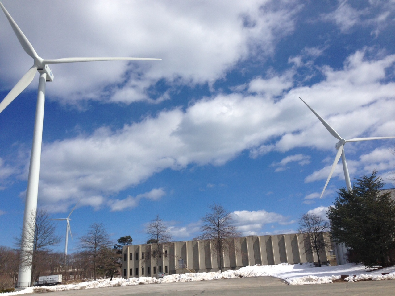 Gloucester_MA_all_three_turbines_we_buy_from_two.jpg