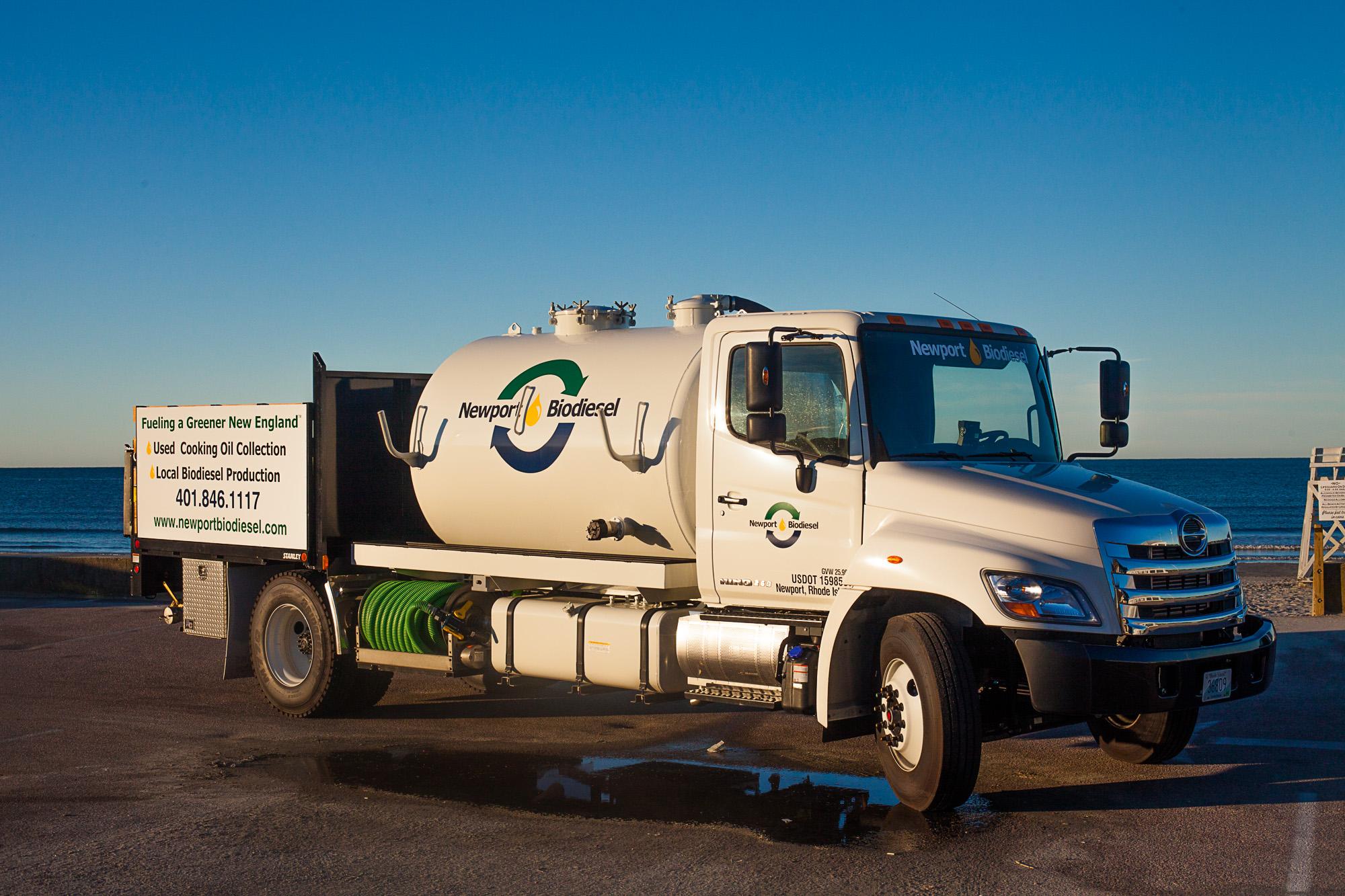 Newport_Biodiesel_Collection_Truck.jpg