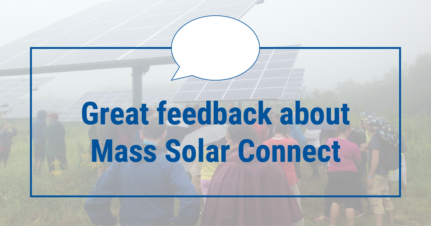 Mass Solar Connect Great Feedback.png