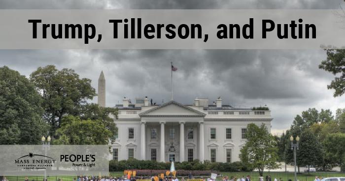 Trump, Tillerson, and Putin.png
