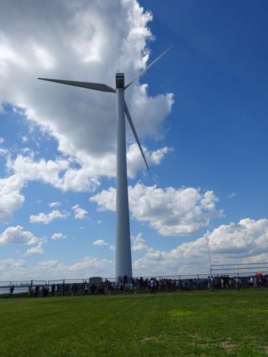 Wind_Hull_4.jpg