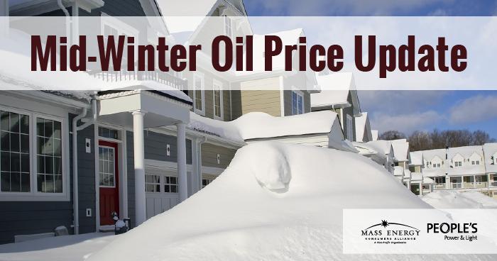 blog-heating oil price update.png