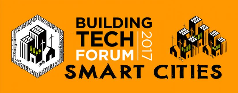 building tech forum.png
