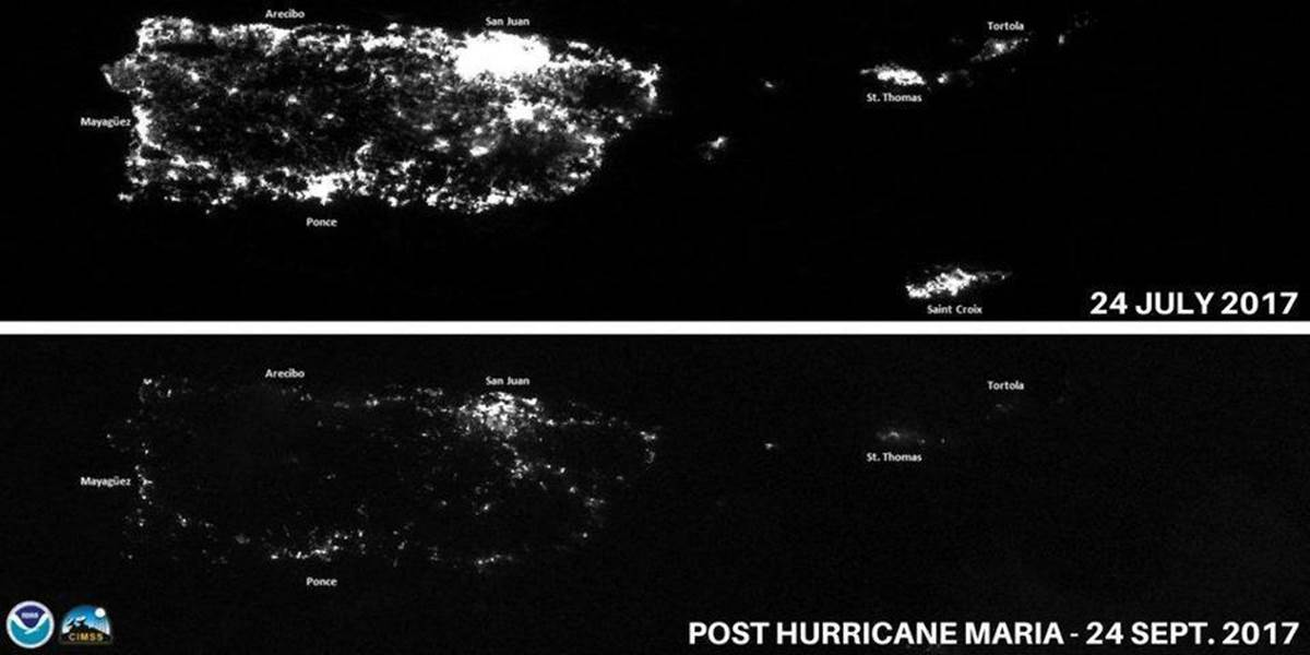 energy hurricane.jpeg