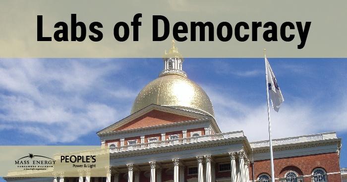 labs of democracy-2.jpg
